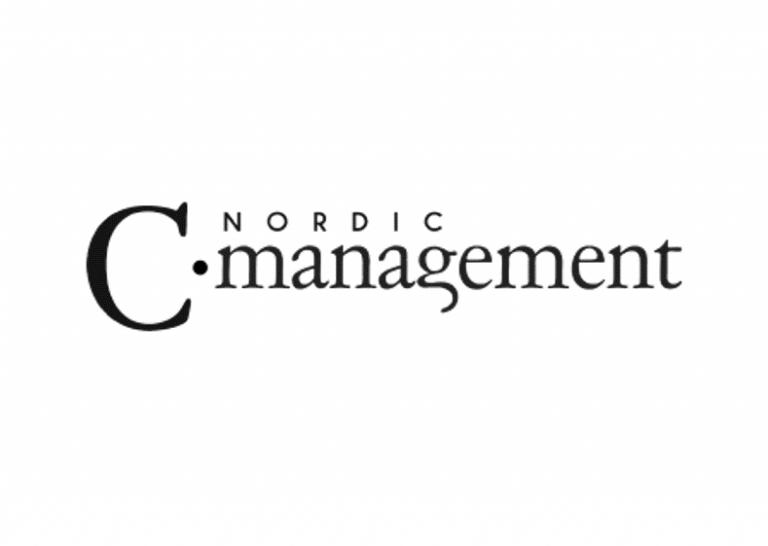 nordic c-management