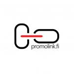 promolink logo